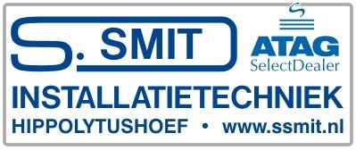 Installatietechniek S. Smit