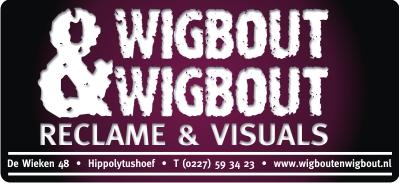 Wigbout & Wigbout